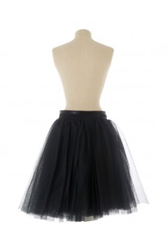 TU1 Wraparound short tutu